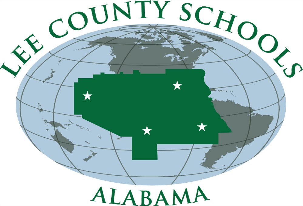Lee County School District Homepage