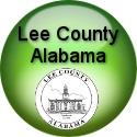 Lee County Alabama