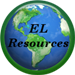 English Language Learner Resources