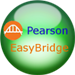 EasyBridge