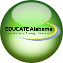 Educate Alabama