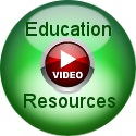 Educational Video Resources