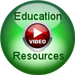 Education Video Resources