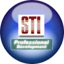STI Professional Development