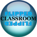 Flipped Classroom Information