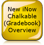 iNOW Gradebook Overview