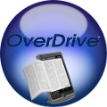 Lee County Schools Digital Library powered by OverDrive