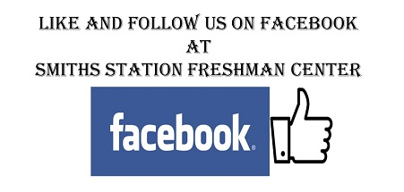 Follow SSFC On Facebook!!