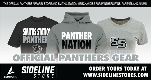 Sideline Store