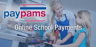 NEW!!! Pay school fees and lunch accounts here!