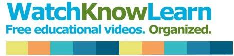 Watch Know Learn Free Education Videos