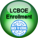 Online Enrollment/Registration Information