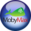 link to MobyMax
