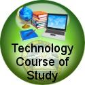 Technology Course of Study