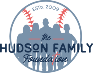 Emergency Food Assistance from the Hudson Family Foundation