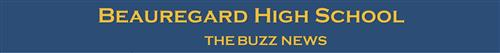 The Buzz News